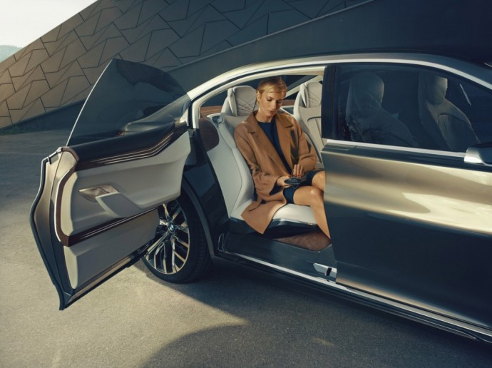 bmw-vision-future-luxury-concept-10
