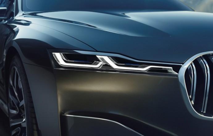 bmw-vision-future-luxury-concept-11