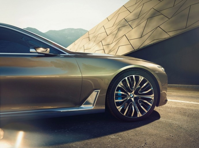 bmw-vision-future-luxury-concept-13