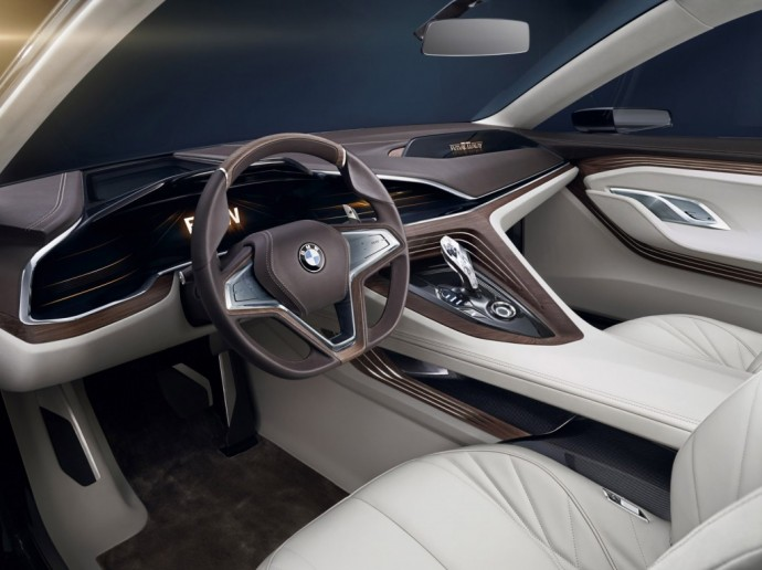 bmw-vision-future-luxury-concept-14
