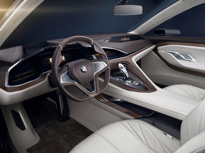 bmw-vision-future-luxury-concept-14
