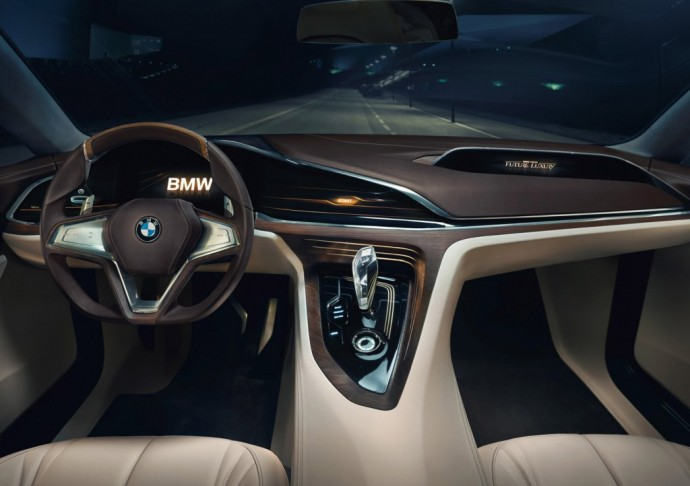 bmw-vision-future-luxury-concept-15