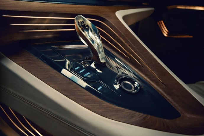 bmw-vision-future-luxury-concept-16