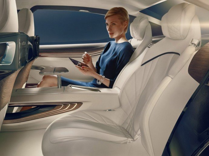 bmw-vision-future-luxury-concept-17