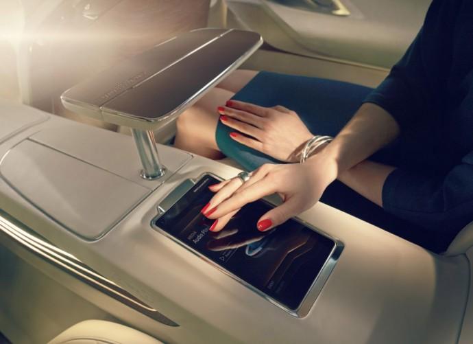 bmw-vision-future-luxury-concept-18