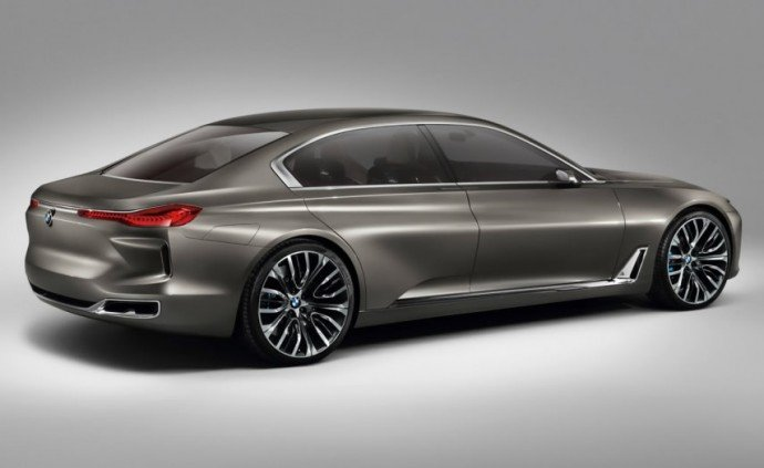 bmw-vision-future-luxury-concept-2