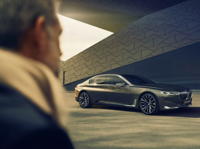 bmw-vision-future-luxury-concept-6