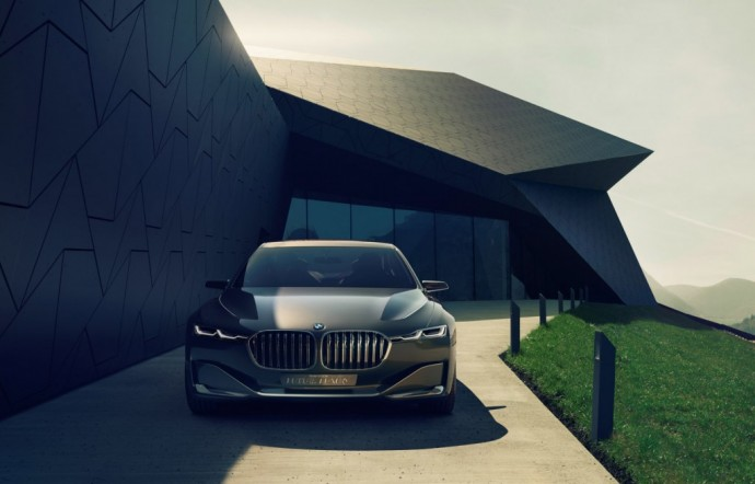 bmw-vision-future-luxury-concept-8