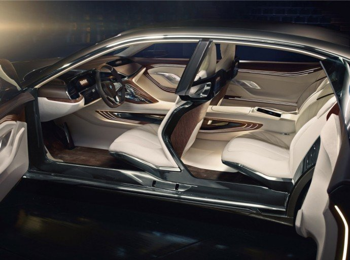 bmw-vision-future-luxury-concept-9