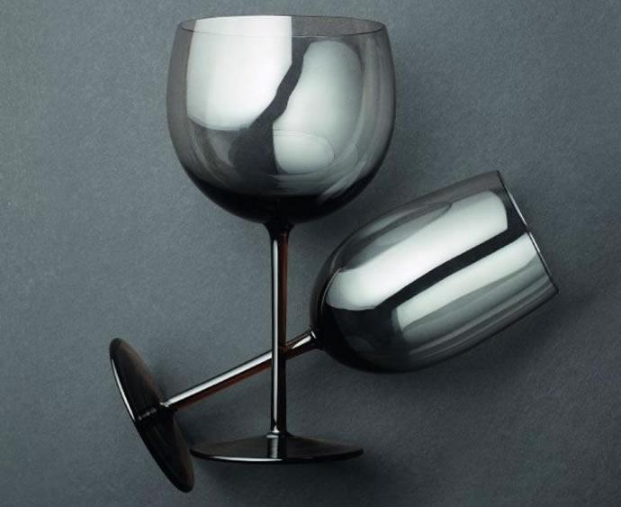 bottega-veneta-tableware-collection-2