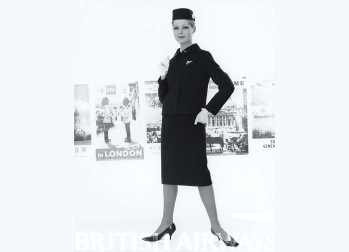 british-airways-3