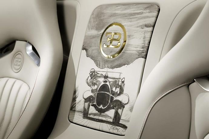 bugatti-veyron-black-bess-11