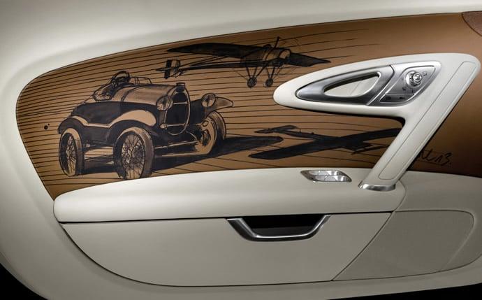 bugatti-veyron-black-bess-12