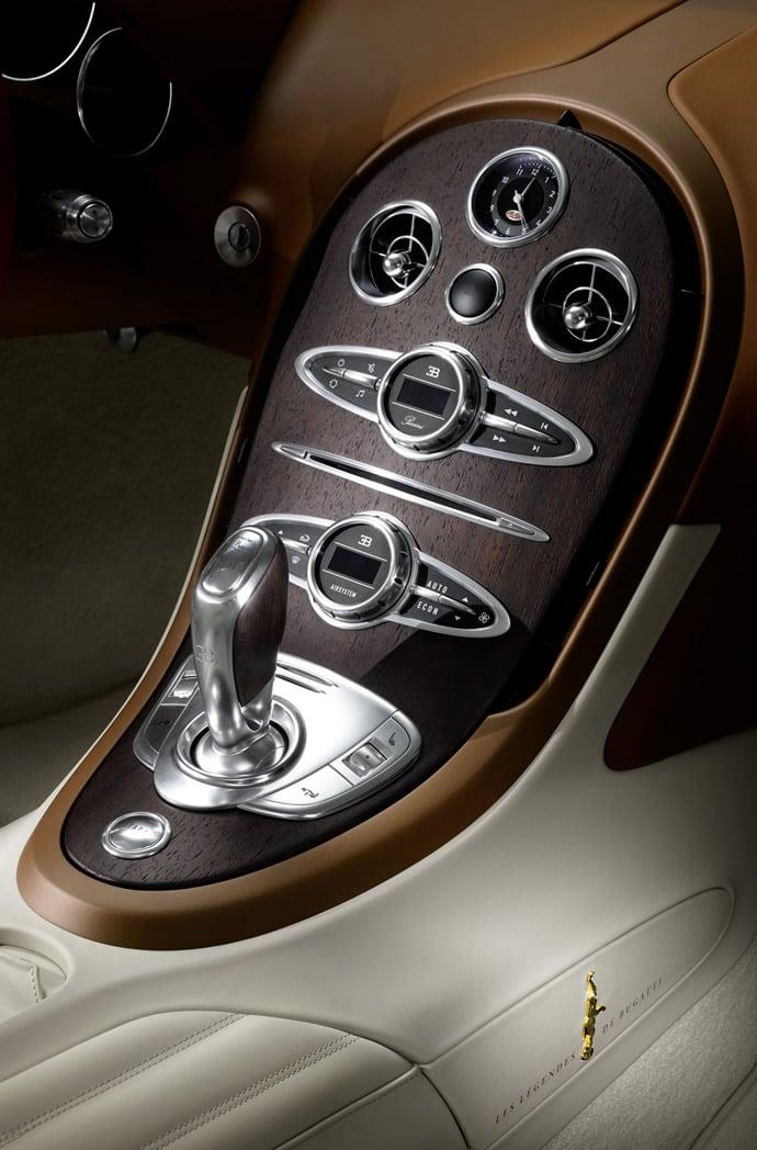bugatti-veyron-black-bess-14