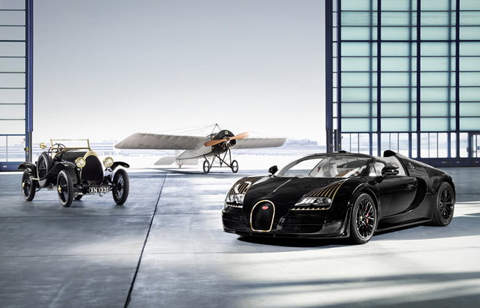 bugatti veyron black bess edition unveiled luxurylaunches. Black Bedroom Furniture Sets. Home Design Ideas