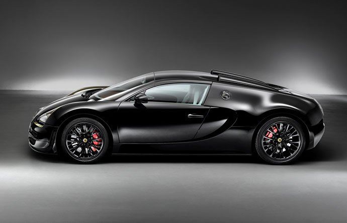 bugatti-veyron-black-bess-3
