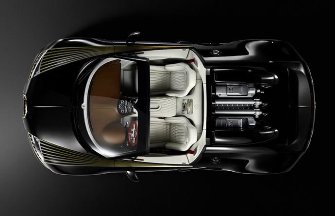 bugatti-veyron-black-bess-4