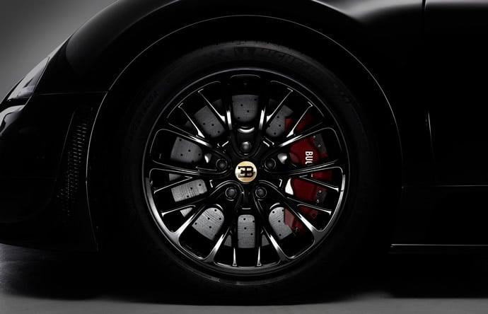 bugatti-veyron-black-bess-7