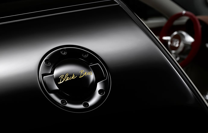 bugatti-veyron-black-bess-8