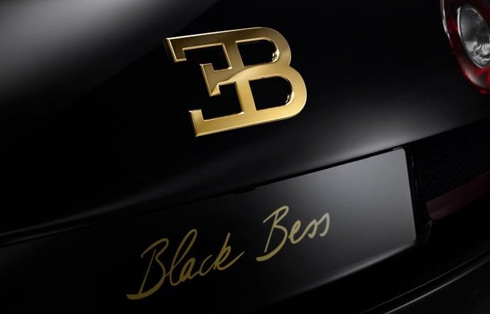 bugatti-veyron-black-bess-9