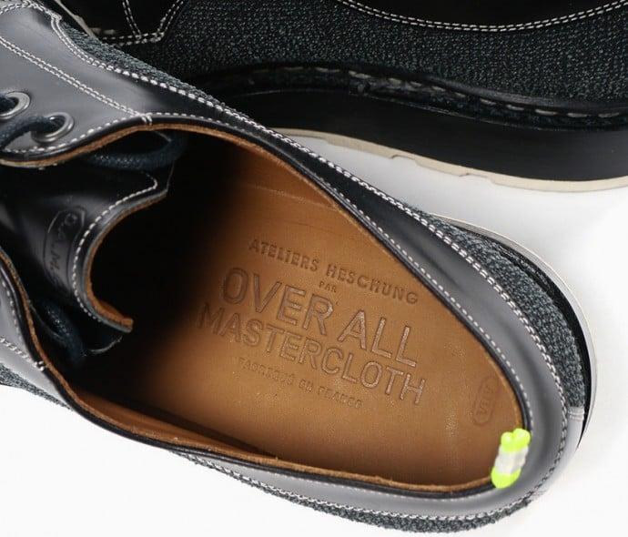 bulletproof-kevlar-radial-shoes-2