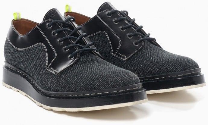 bulletproof-kevlar-radial-shoes-3