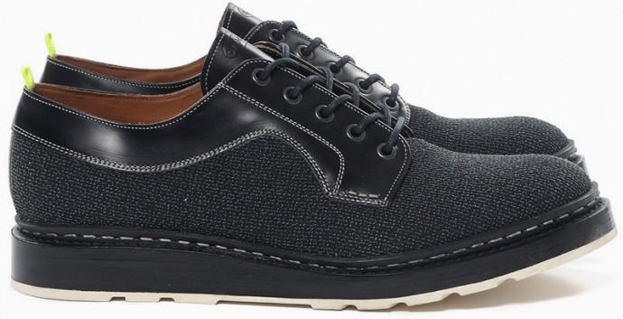 bulletproof-kevlar-radial-shoes-4