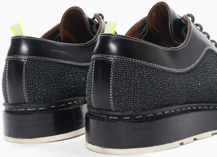 bulletproof-kevlar-radial-shoes-5