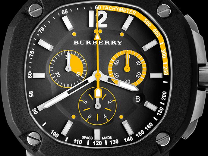 burberry-britain-travel-1