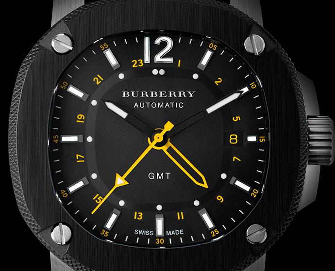 burberry-britain-travel-5