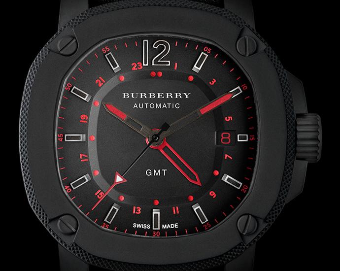 burberry-britain-travel-6