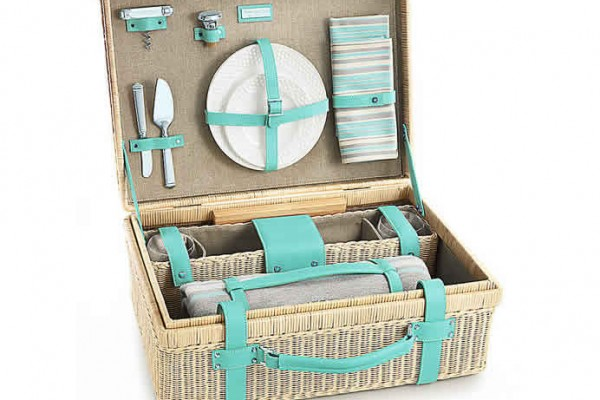 central-park-picnic-basket-2