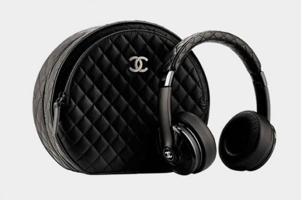 chanel-x-monster-headphones