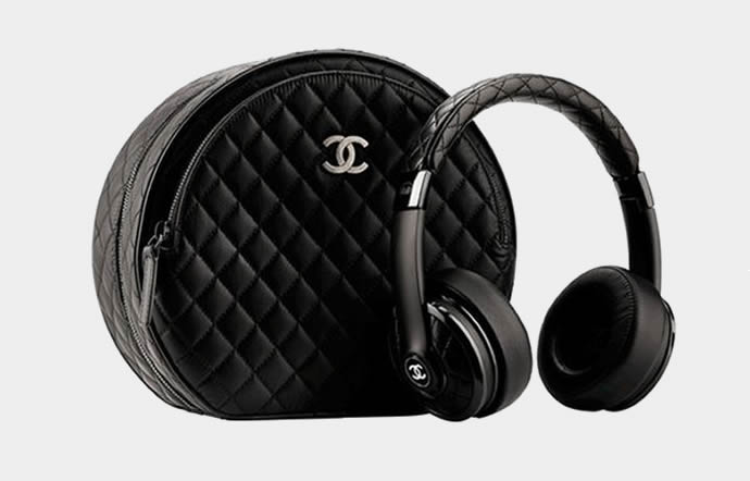 968dc1ee25f The Beats x MCM Collection is a premium collaboration tying fashion ...