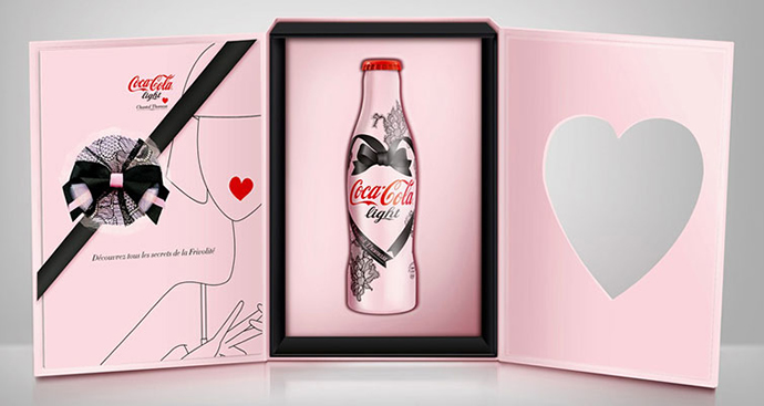 chantal-thomass-coca-cola-2
