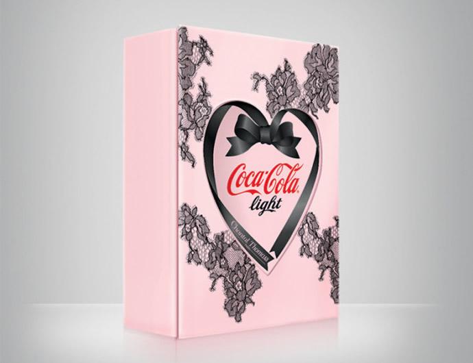 chantal-thomass-coca-cola-3
