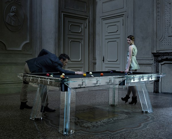 filotto-pool-table-1