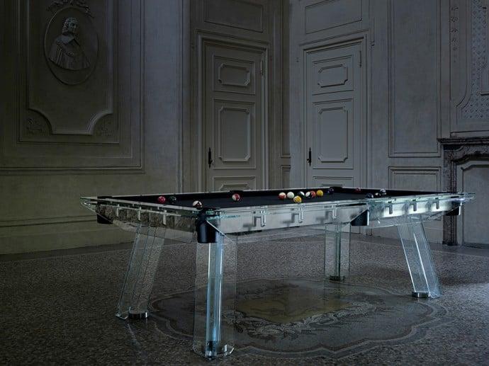 filotto-pool-table-2