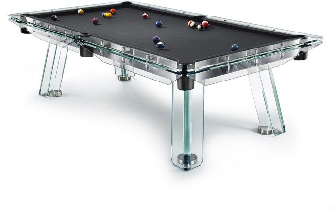 filotto-pool-table-3