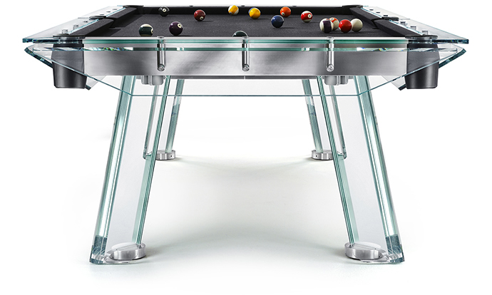 filotto-pool-table-4