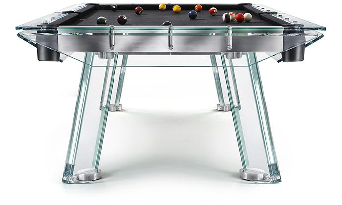 filotto-pool-table-4