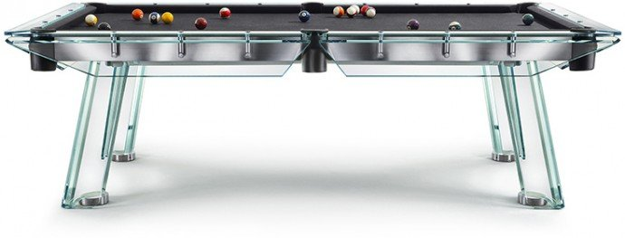 filotto-pool-table-5