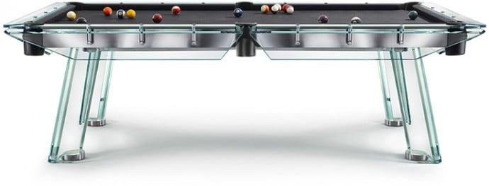 filotto-pool-table-5