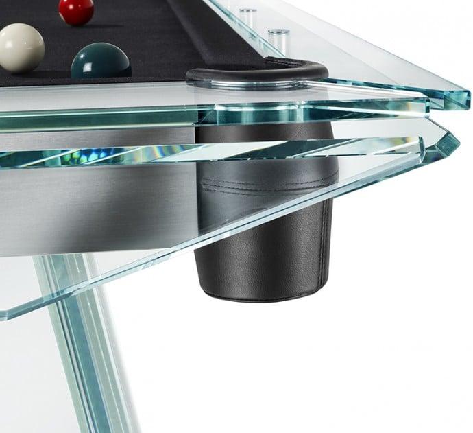 filotto-pool-table-6