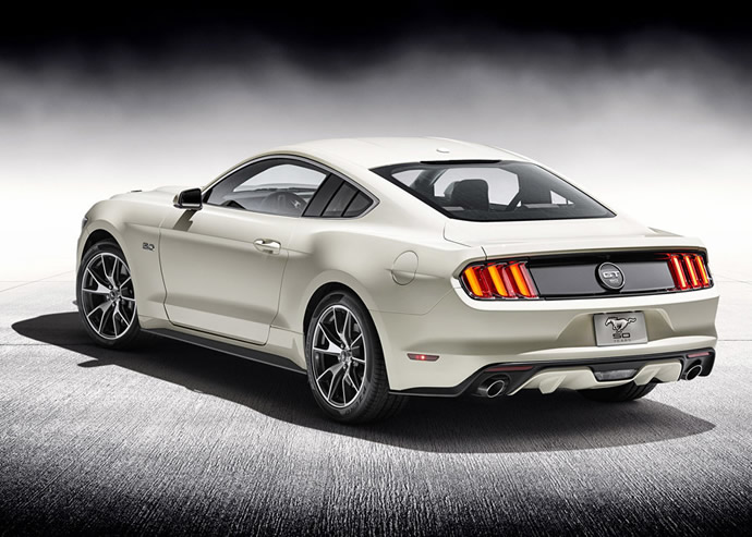 ford-mustang-50th-anniversary-edition-2