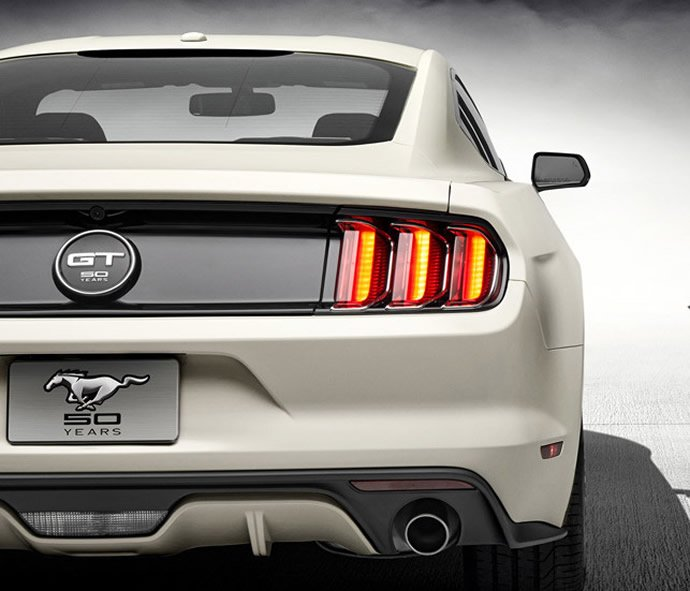 ford-mustang-50th-anniversary-edition-3