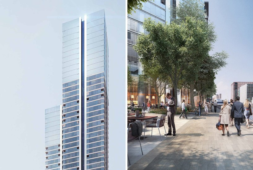 foster-partners-residential-tower-2