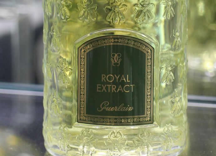 guerlain-royal-extract-1