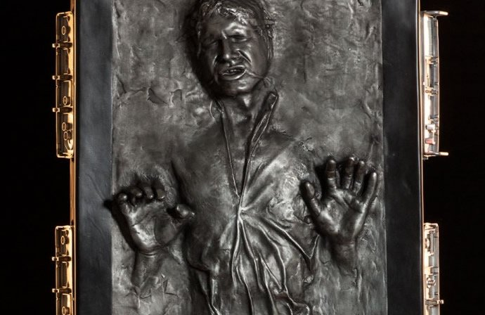 han-solo-carbonite-1