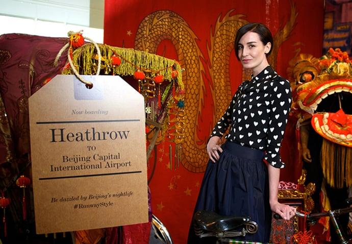 heathrow-personal-shopper-service